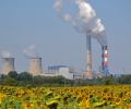 """С лигнитните въглища от Мините ТЕЦ """"КонтурГлобал Марица Изток 3"""" произведе 14% от електроенергията в страната за първия месец от извънредното положение"""