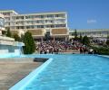 Удължават срока на неприсъственото обучение в Тракийския университет до 29-ти май