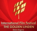 "Осмото издание на кинофестивала ""Златната липа"" се отлага за 2021 година"