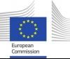 Еврокомисията доставя първата партида от 1,5 милиона маски от общо 10 млн. в подкрепа на здравните работници в ЕС