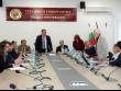 Физикът Теодосий Теодосиев е новият член на Настоятелския съвет на Тракийския университет