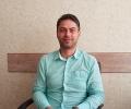Социалният психолог Дончо Донев с анализ на поведението в обществото по време на пандемия