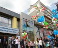 Община Стара Загора спечели проект за разширяване дейността на Международния младежки център