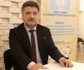 Предлагат съвременна визия за Центъра за кариерно развитие при Тракийски университет – Стара Загора