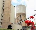 Централите на AES България произведоха над 460 000 МВтч електроенергия за двата месеца извънредно положение заради COVID-19 в страната
