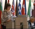 Междинна работна среща обсъди работата по новия Общ устройствен план на Стара Загора и прилежащите територии