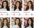 Скандал по нашенски: ИТ компания съди казанлъшка медия във връзка с онлайн гласуването за Царица Роза 2020