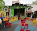 Подготвя се началото на сценичните прояви на открито в Община Стара Загора