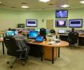 AES България е готова да направи PCR тестове на своите служители като допълнителна мярка срещу COVID-19