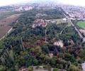 Визия за общо развитие на парковото пространство в североизточната част на Стара Загора предлага