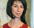 Назначиха д-р Камелия Харачерова за управител на Специализирана болница за активно лечение на пневмофтизиатрични заболявания в Стара Загора