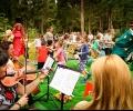 Държавна опера Стара Загора стартира със спектакли за деца на 1 юни
