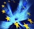 9 май - Ден на Европа в Стара Загора, в условията на COVID-19