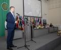 Кметът на Стара Загора Живко Тодоров: Общество без образование, без култура и без знания е общество без морални устои