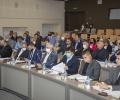 ОбС одобри предложение за възмездно придобиване от Община Стара Загора на сградата на бившия АГ-комплекс