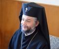 Програма на богослуженията, които ще бъдат отслужени от Негово Високопреосвещенство Старозагорския митрополит Киприан през месеците май, юни и юли 2020 година