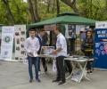 Откриха виртуалната Панорама на професионалното образование и кариерното ориентиране в Стара Загора