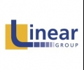 Тракийският университет подписа договор за сътрудничество с престижната италианска компания SIRM ITALY / Linear Group - лидери в предоставянето на телекомуникационни услуги в Европа