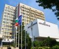"""Остават дистанционната работа и конферентните форми в """"Мини Марица-изток"""" до 14 юни"""