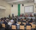Извънредно заседание на Общинския съвет в Стара Загора във вторник