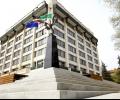 Близо 93 хиляди лева са постъпили в дарителската сметка на Община Стара Загора за борба с коронавируса