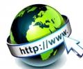 Програма на онлайн събития и инициативи - Община Стара Загора, 18-24 май 2020 г.