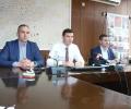 Важни точки от дневния ред на предстоящата сесия на ОбС - Стара Загора коментираха общински съветници от ГЕРБ