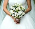Започна сезонът на сватбите в Община Стара Загора