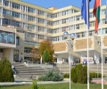 33-ма кандидатстуденти са с отлични оценки на предварителния изпит по химия в Тракийския университет