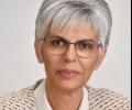 Валентина Бонева пита кмета на Стара Загора за продажба на недвижим имот – частна общинска собственост