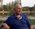 Поредица за добрите примери на България избра да покаже емблематичен борец за парк Бедечка