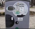Без Зелена зона за паркиране на 25 май в Стара Загора