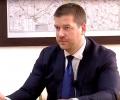 Кметът на Стара Загора Живко Тодоров - представител на НСОРБ в Консултативния съвет на правителството по Зелената сделка на ЕС