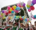"""Онлайн проект """"Да бъдем заедно по-добри"""" посветиха на 24 май в Стара Загора"""