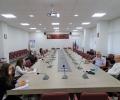 Бизнесът търси възпитаници на Тракийския университет