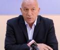 Емил Христов, зам.-председател на Народното събрание: БСП отново използва всеки повод, за да манипулира хората