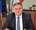 Ректорът на Тракийски университет издаде заповед летният семестър да приключи неприсъствено