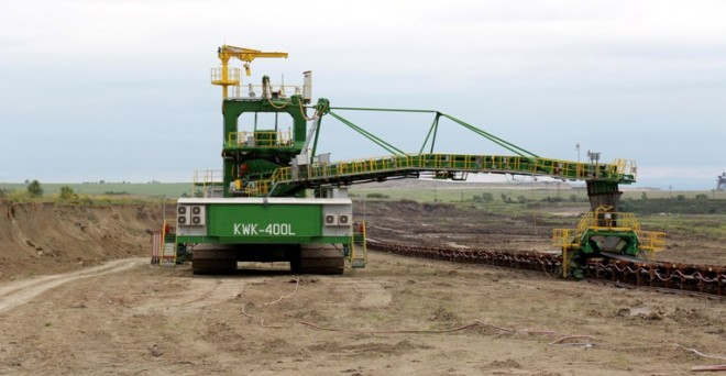 KWK-400L-1