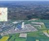 Германия въведе в експлоатация нова модерна въглищна централа - Datteln 4
