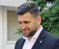 Андрей Новаков: Ще се радвам да бъда връзката между Стара Загора и Брюксел
