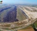 """Строги мерки и пълна мобилизация за нормалната работа на """"Мини Марица-изток"""""""