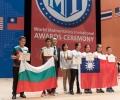 12 старозагорчета се класираха за финала на Азия оупън