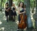 Старозагорската опера в Дните на розата в с. Скобелево на 6 юни