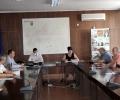 48 точки влизат в дневния ред на юнското заседание на Общински съвет Стара Загора