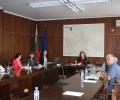 Разработват нов подход за реализиране на Програмата за туризъм за 2020 г. на Община Стара Загора