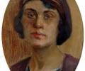 В Стара Загора откриват изложба, посветена на 125-годишнината от рождението на Евгения Илиева
