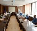 Обществен съвет за архитектура, изкуство и култура беше създаден в Стара Загора