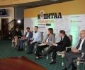 Живко Тодоров: Само с обособени индустриални зони Стара Загора и регионът ще вървят напред