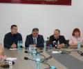 Живко Тодоров: В Стара Загора институциите са обединени за развитие на образованието