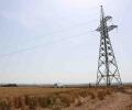 """Мини Марица-изток"""" ЕАД започна промяна на трасето на електропровод """"Венера"""""""